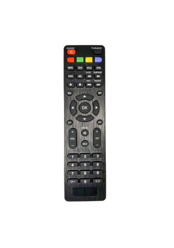 Telecomanda Orion Lcd
