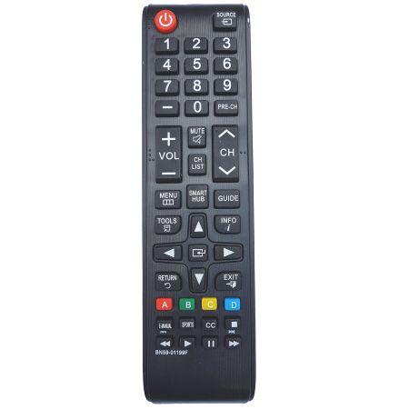 Telecomanda Samsung smart BN59-01199F