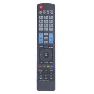 Telecomanda LG smart AKB73615306