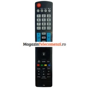 Telecomanda LG smart AKB73756504