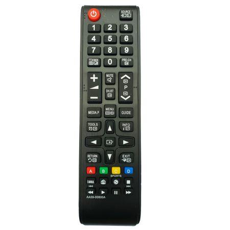Telecomanda Samsung led AA59-00800A
