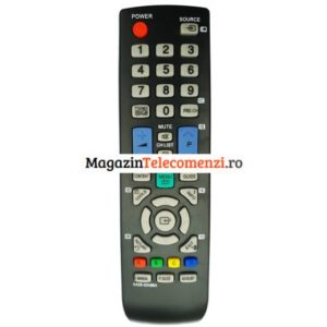 Telecomanda Samsung AA59-00496A