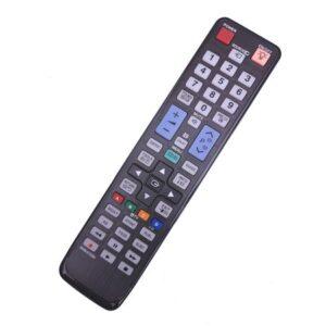 Telecomanda Samsung BN59-01039A cu iluminare taste