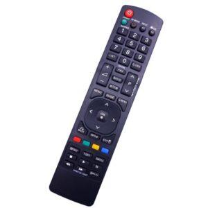 Telecomanda LG AKB72915207 led lcd