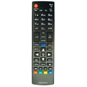Telecomanda LG AKB73975757