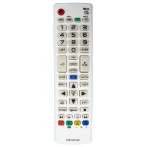 Telecomanda LG AKB74475441