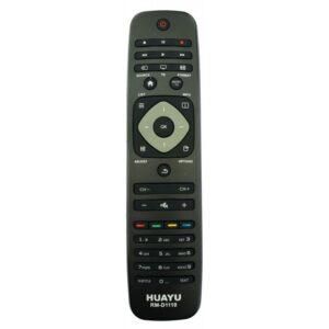 Telecomanda Philips smart RM-D1110