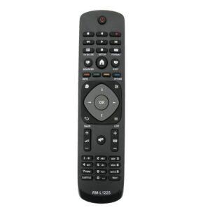 Telecomanda Philips RM-L1225