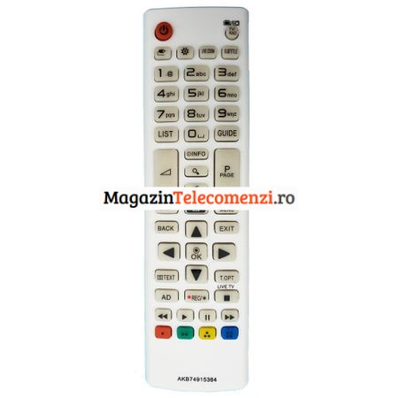 Magazin telecomenzi Timisoara
