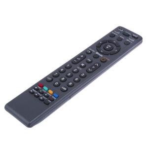 Telecomanda LG RM-D757