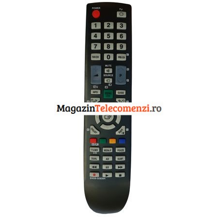 Telecomanda Samsung BN59-00939A