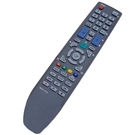 Telecomanda Samsung BN59-01012A