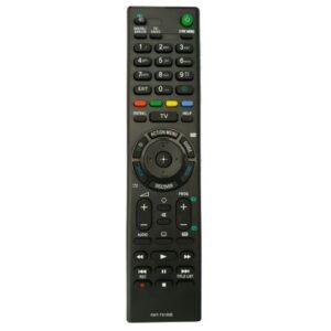 Telecomanda Sony RMT-TX100E