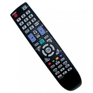 Telecomanda Samsung AA59-00484A