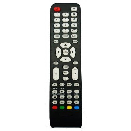 Telecomanda Samus , Nei 19NE4000