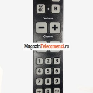 Telecomanda Seki Grande