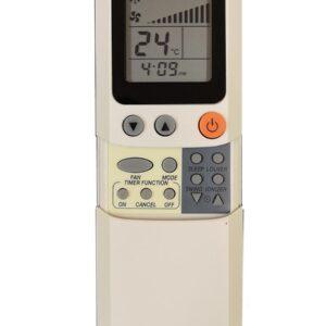 Telecomanda aer conditionat AMERICOOL