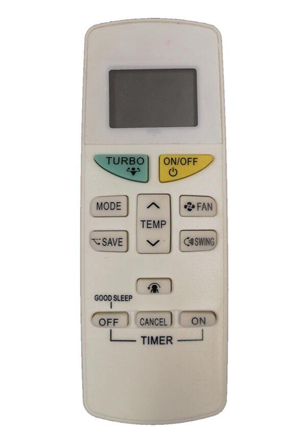 Telecomanda aer conditionat DAIKIN