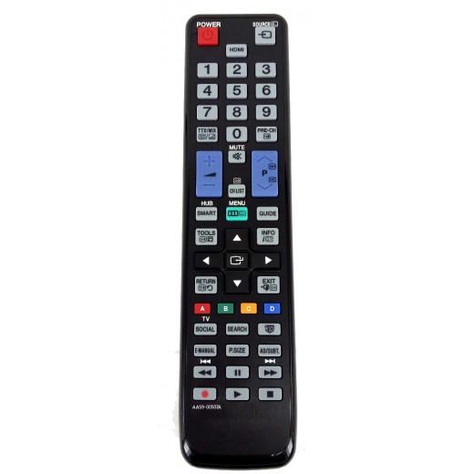 Telecomanda Samsung AA59-00507A