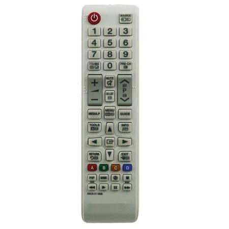 Telecomanda Samsung BN59-01189B