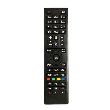 Telecomanda RC4870 Horizon Finlux Teletech Jvc