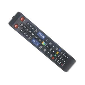 Telecomanda Samsung AA-00790A