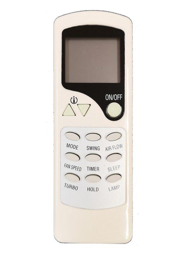 Telecomanda aer conditionat CHIGO