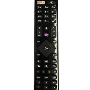 Telecomanda Hitachi RC49141