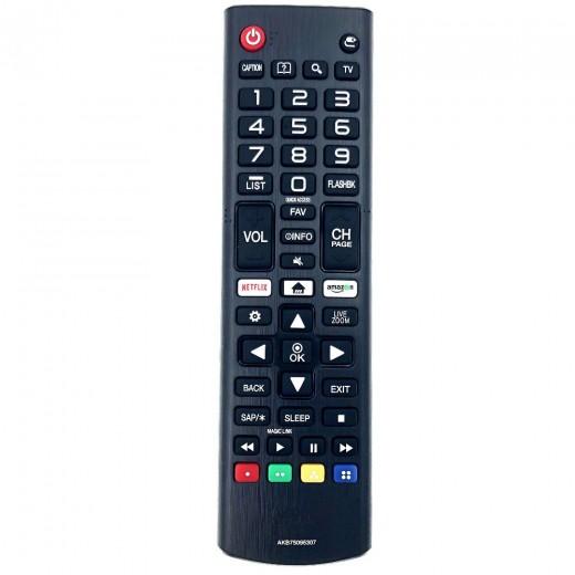 Telecomanda LG AKB75095307