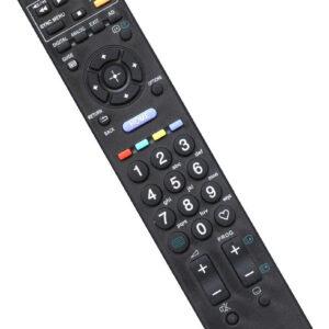 Telecomanda Sony RM-ED020