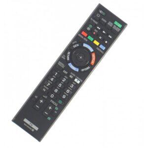 Telecomanda Sony RM-ED058