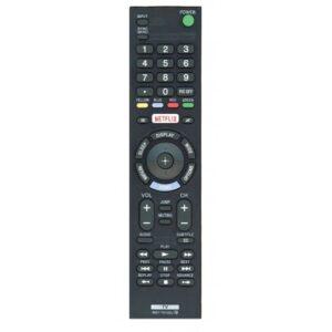 Telecomanda Sony RMT-TX-102U