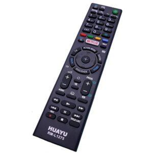 Telecomanda Sony RM-L1275