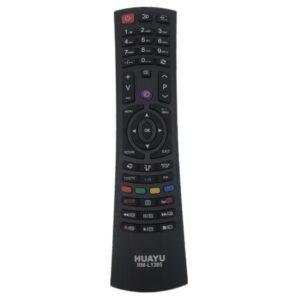Telecomanda universala Vestel RM-L1385