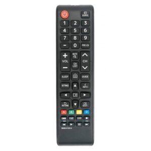 Telecomanda Samsung BN59-01301A