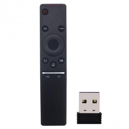 Telecomanda Samsung 4K