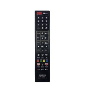 Telecomanda universala Vestel RM-L1200+