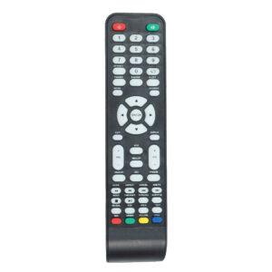 Telecomanda Nei 24NE4000