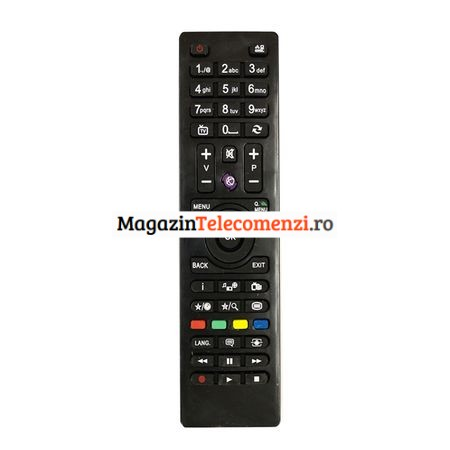 Telecomanda Orion smart