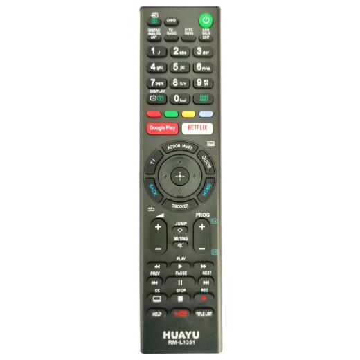 Telecomanda Sony RM-L1351