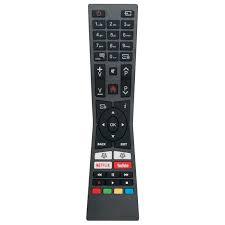 Telecomanda JVC smart RM-C3331