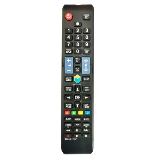 Telecomanda Samsung BN59-01178F