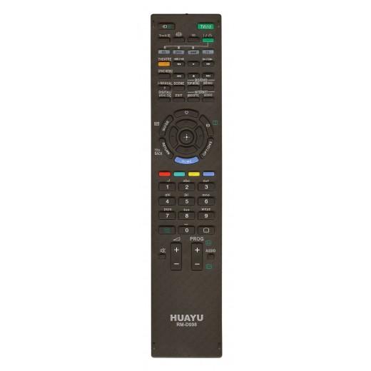 Telecomanda Sony RM-D998