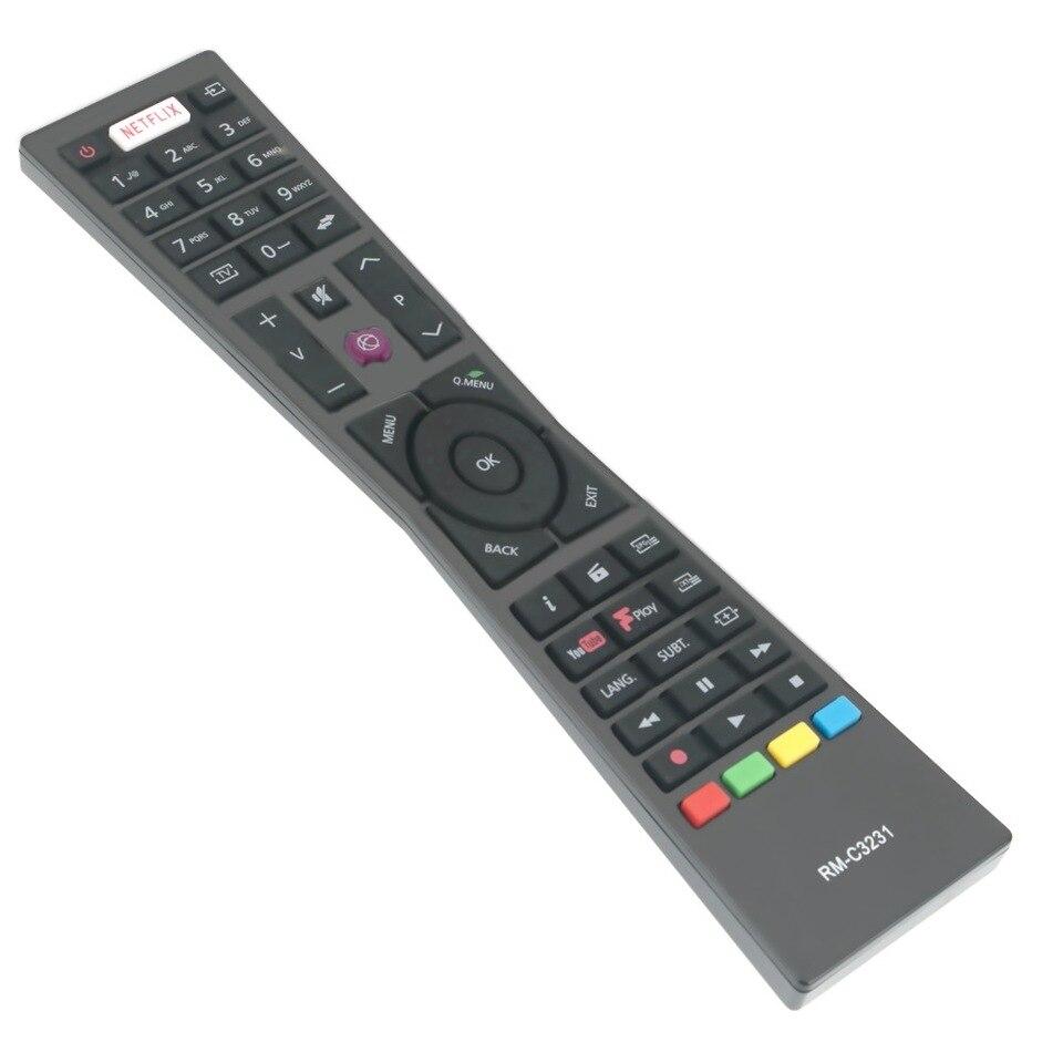 Telecomanda RC5118-RM-C3231