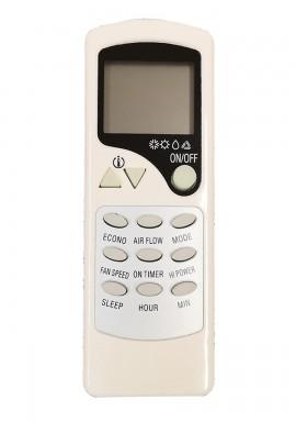 Telecomanda aer conditionat TechnoLux