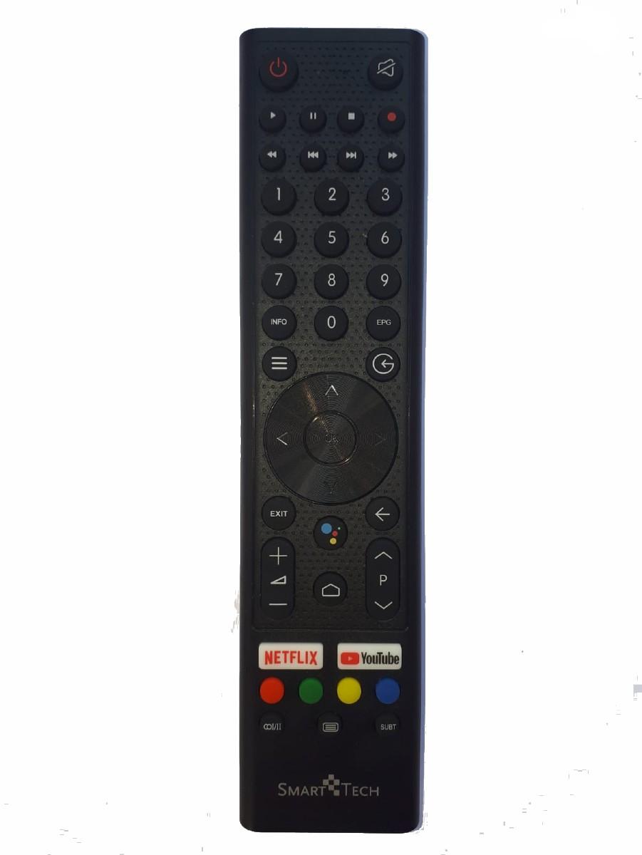 Telecomanda Starlight smart