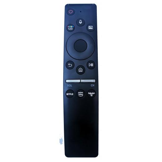 Telecomanda Samsung 4K IR+BLUETOOTH