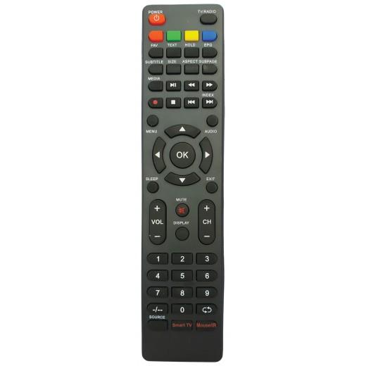 Telecomanda Nei 32NE4505