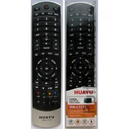 Telecomenzi modele noi la magazintelecomenzi.ro