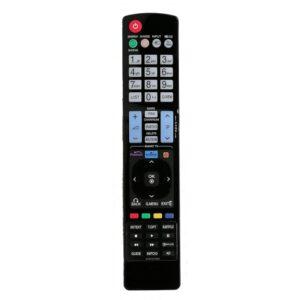 Telecomanda LG smart AKB73275608